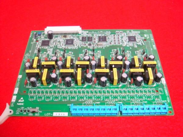 IP1D-16ESIU-PR2