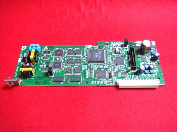 IP1D-2CSIU-S1