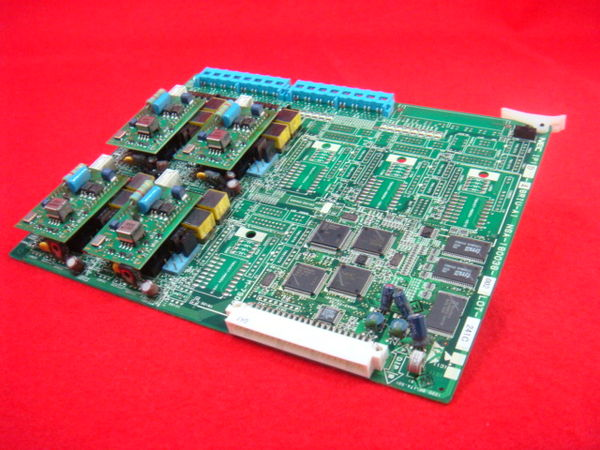 IP1D-4BRIU-A1