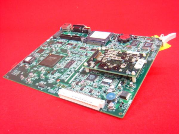 IP1D-4FMSU-A1
