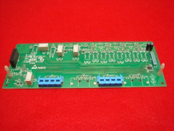 IP1D-4PFTDB-A1