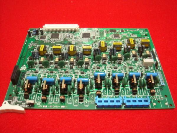 IP1D-8COIU-LS1