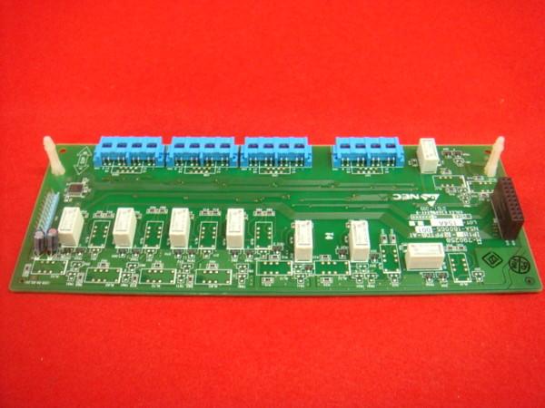 IP1D-8PFTDB-A1