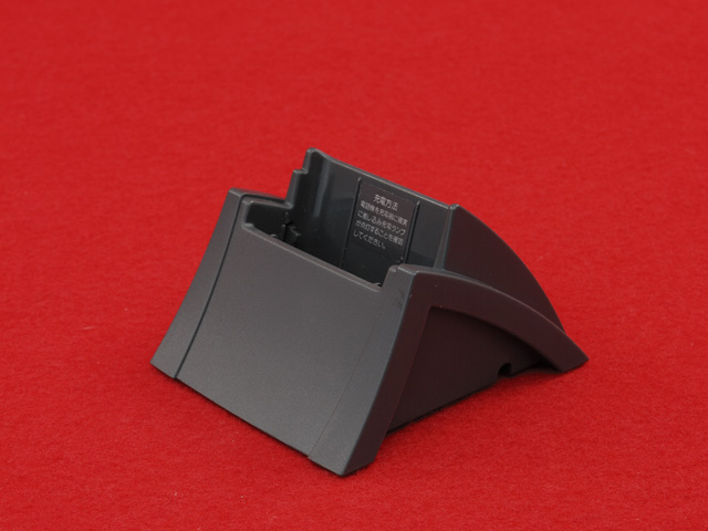 IP1D-8PS充電器(充電台)