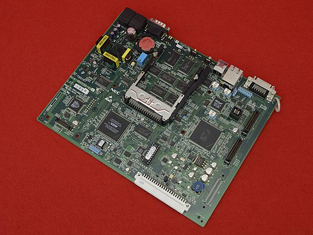 IP1D-NTCPU-A1