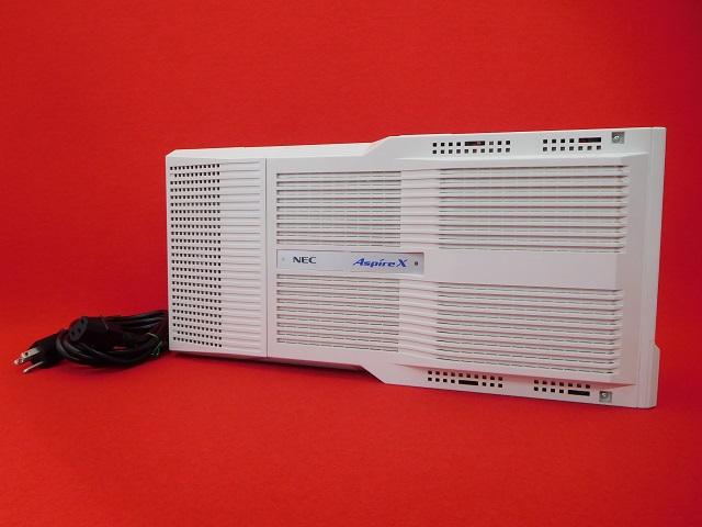 IP3D-3KSU-B1(SET)