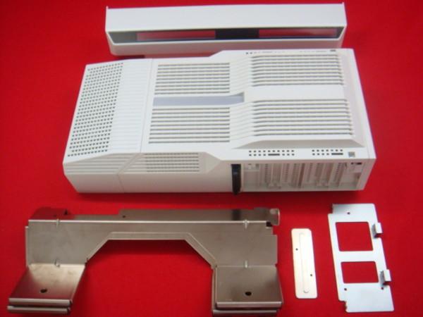 IP3WW-3KSU-E1(SET)