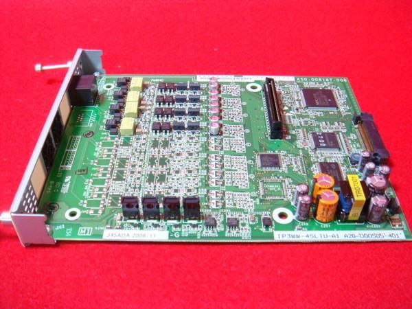 IP3WW-4SLIU-A1