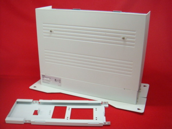 IP3WW-MIDDLE BATT BOX
