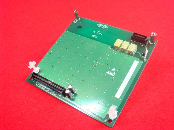 IP5D-4PFDB-A1