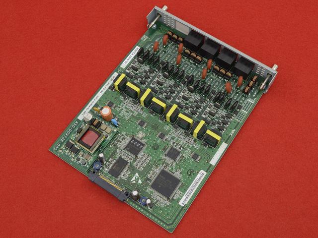 IP5D-4TLIU-A1