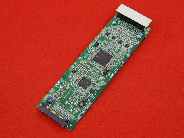 IP5D-EXIFU-B1