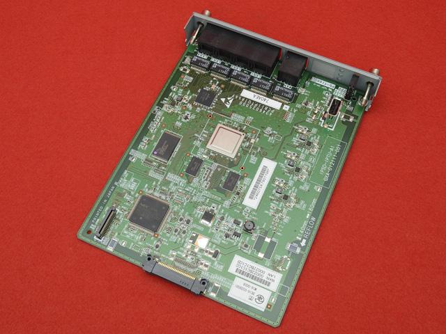 IP5D-IPTU-A1
