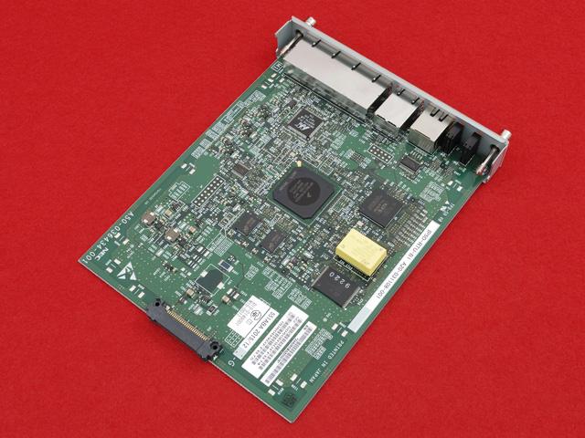IP5D-RTU-B1