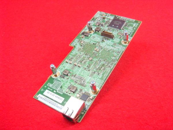 IP5D-VOIPDB-E1