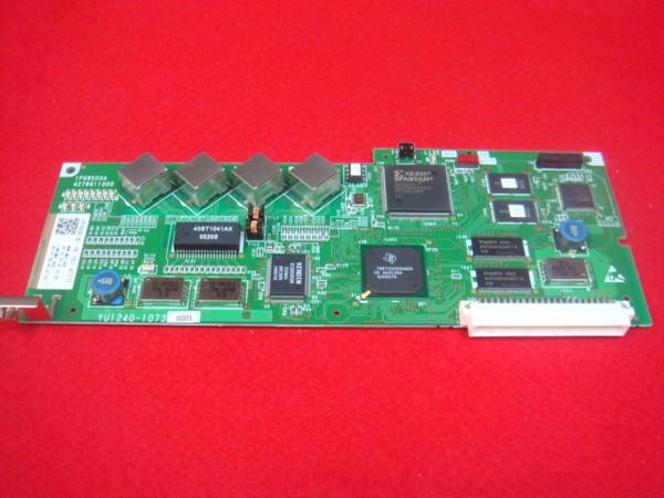 IPFU500