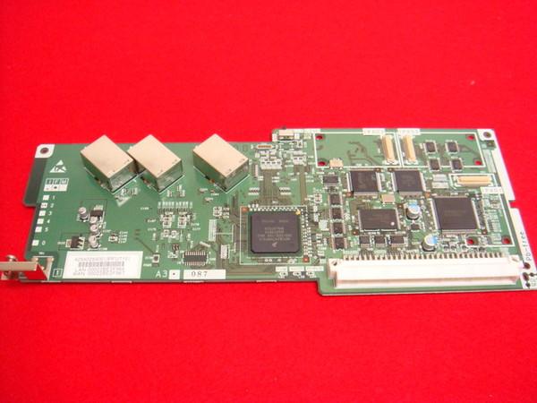 IPFU710