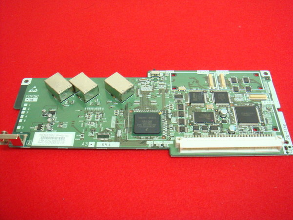 IPHO710