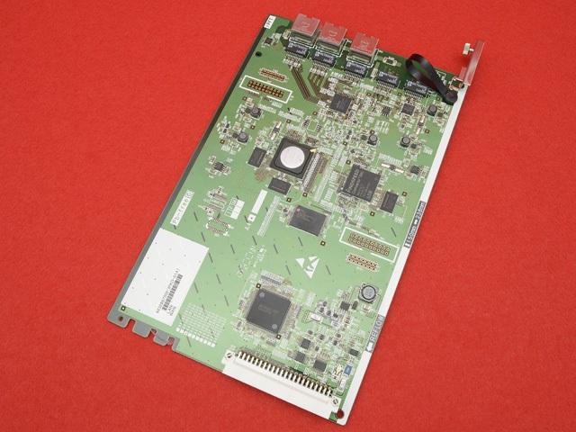 IPKD-01A
