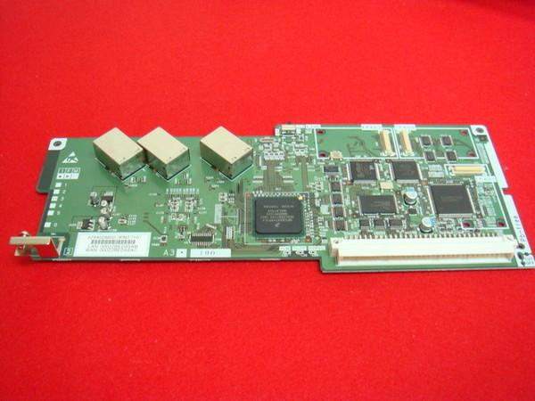 IPNT710