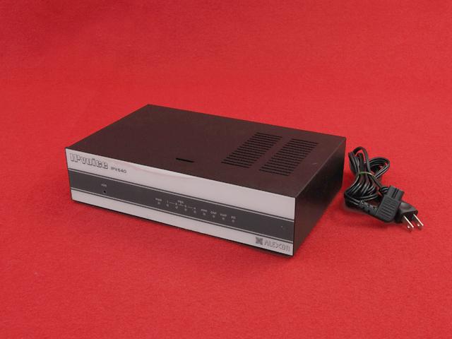 IPV640