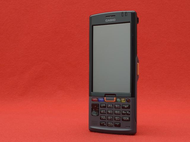IT-G500-10J