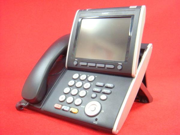 ITL-320C-1D(BK)TEL