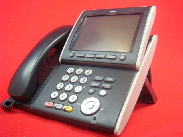 ITL-320C-1D(ウケツケ)TEL