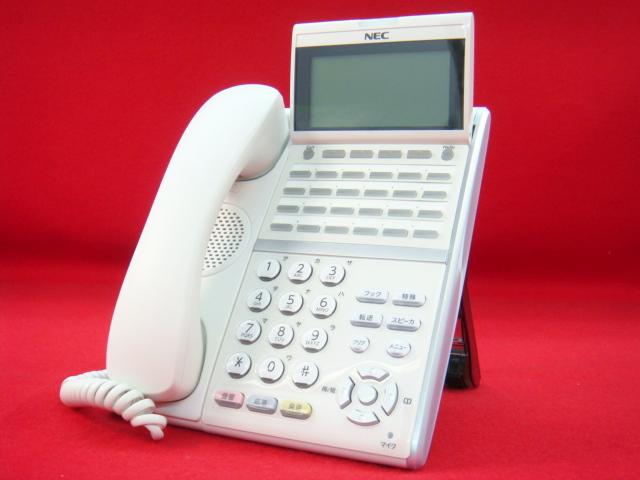 ITZ-24D-2D(WH)TEL