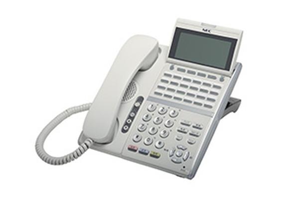 ITZ-24PD-1D(WH)TEL
