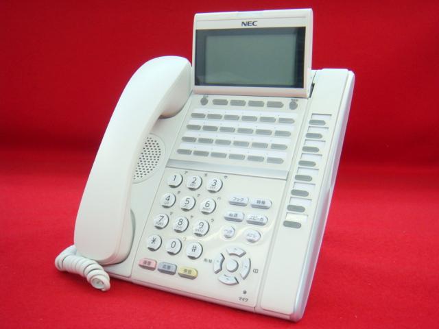 ITZ-32D-2D(WH)TEL
