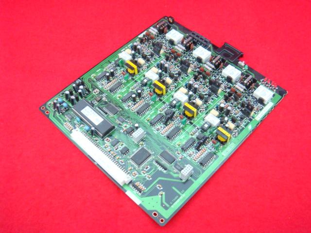 IX-4LDU-(1)
