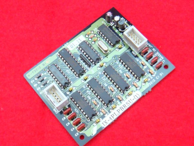 IX-4PLPBRSU-(1)