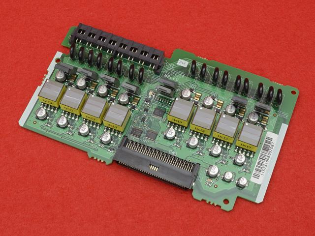 IX-8PSUB-S
