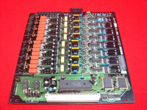 IX-8SLU-(1)
