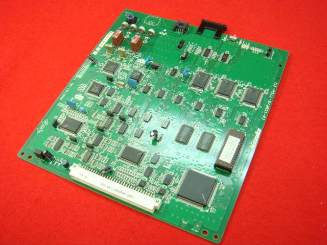 IX-ICOP/E・TTCU-(1)