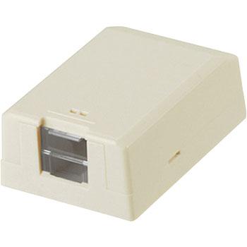 JOS1TP00 ローゼット