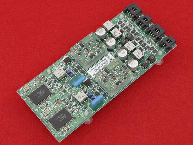 KC098A-2DSU