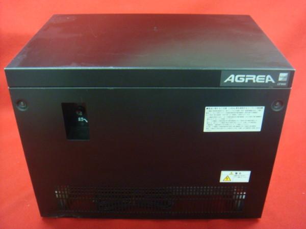LT900A基本架