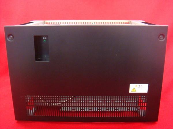 LT900B増設架
