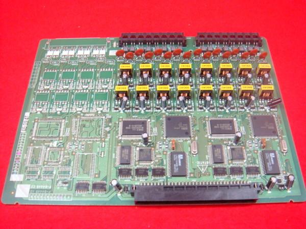 M-K16KLC2