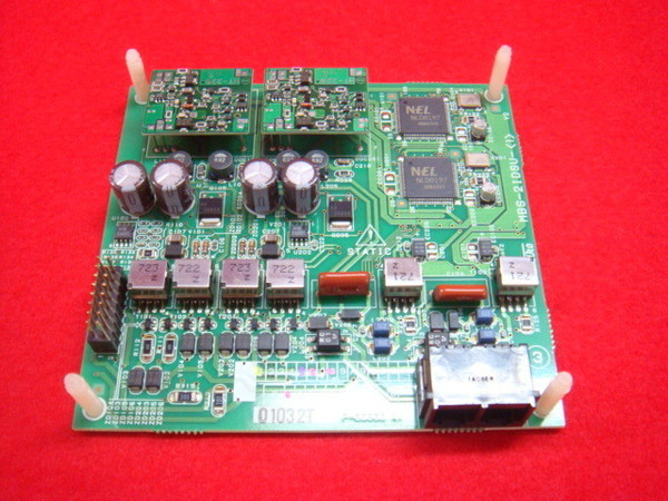 MBS-2IDSU-(1)