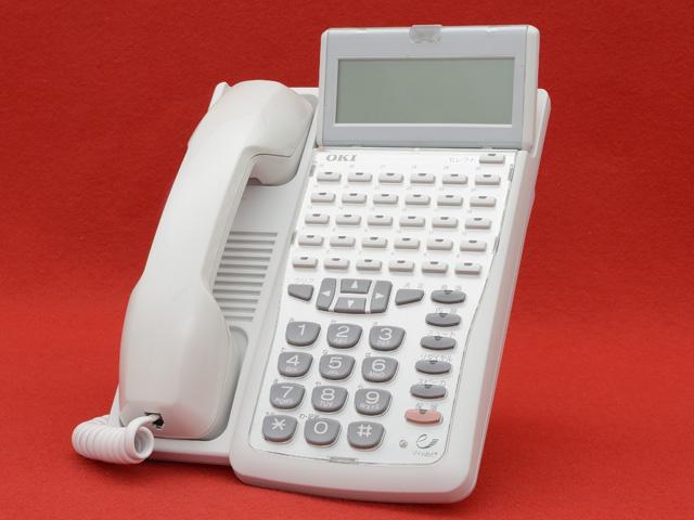 MKT/IP-30DKWHF-V2(DI2166)