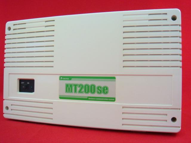 MT200se
