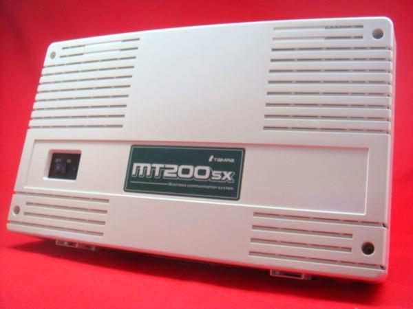 MT200sx
