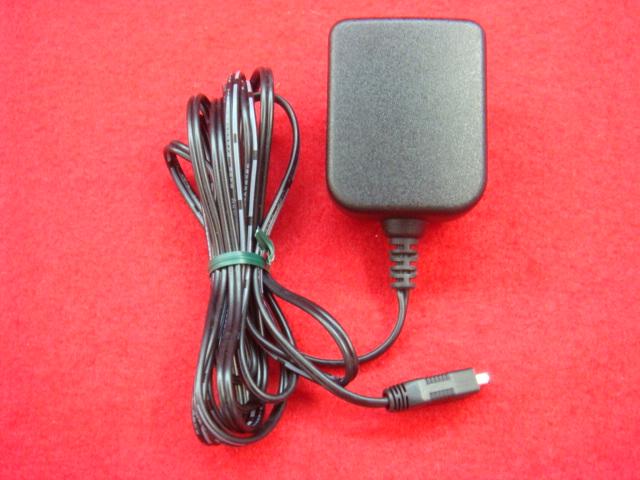 MU03-D050025-A1(ACアダプター)