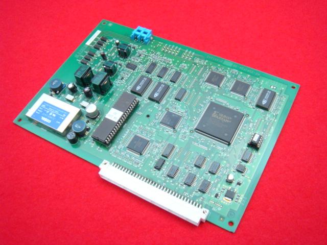 MX-2DRIF2A-OB