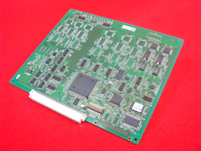 MXN-2IDRA-OA