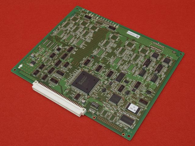 MXN-2IDRA-OB