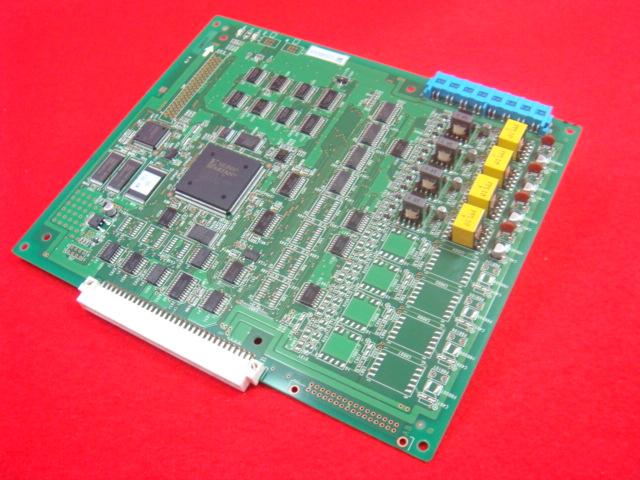 MXN-4DLINB-OA